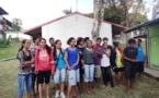 Sélection des élèves