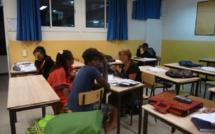 Lycées et Filières