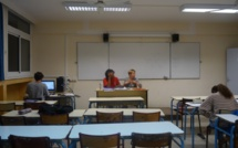 Révision pour les épreuves du baccalauréat
